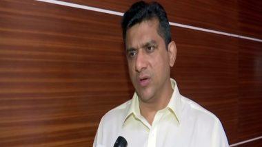 महाराष्ट्र में फिलहाल नहीं खुलेंगे सिनेमाघर, महाराष्ट्र सरकार के मंत्री Aslam Shaikh ने बताई वजह