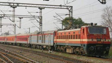 IRCTC: रेल यात्रियों के लिए अच्छी खबर, शुरू हो रही 72 नई स्पेशल ट्रेनें- देखें टाइम टेबल