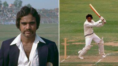 Yashpal Sharma Passes Away: भारत की 1983 विश्व कप जीत के नायक यशपाल शर्मा का निधन