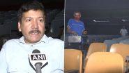 पश्चिम बंगाल सरकार का फैसला, कोलकाता में 50 फीसदी क्षमता के साथ खुलेंगे सिनेमाघर