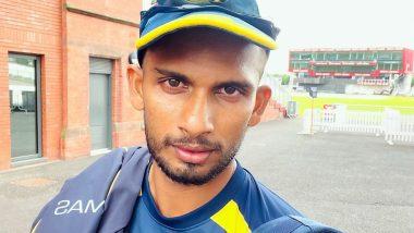 SL vs IND: साल 2017 के बाद से श्रीलंका के 10वें कप्तान बनें Dasun Shanaka, देश के पूर्व धाकड़ बल्लेबाज ने ऐसे ली चुटकी