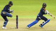 SL vs IND 2nd T20I Match 2021: दूसरे T20I मुकाबले में इन कारणों से मिली टीम इंडिया को हार