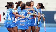 Tokyo Olympics 2020: भारत को मिली पहली जीत, आयरलैंड को 1-0 से हराया