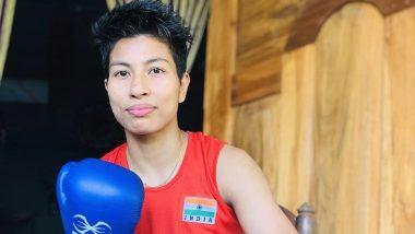 Tokyo Olympics 2020: यहां पढ़ें कौन हैं Lovlina Borgohain, जिनसे देश को है अब गोल्ड मेडल की आस