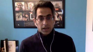 Richie Mehta भोपाल त्रासदी पर बनाएंगे सीरीज