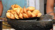 Madhya Pradesh: अनूपपुर जिले में महंगे समोसे की कीमत ने शख्स की ली जान, खुद पर पेट्रोल डालकर जलाया
