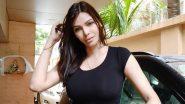 Raj Kundra पर शर्लिन चोपड़ा ने लगाया यौन उत्पीड़न का आरोप, कहा- जबरदस्ती किया था Kiss