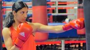 Tokyo Olympics 2020: बॉक्सिंग में Simranjit Kaur को मिली हार, सुदापोर्न सीसोंदी ने 5-0 से हराया