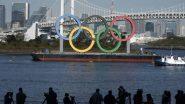 Tokyo Olympics 2020: टोक्यो ओलंपिक में अपना दम दिखाएंगे उत्तर प्रदेश के ये खिलाड़ी, गोल्ड मेडल के हैं मजबूत दावेदार