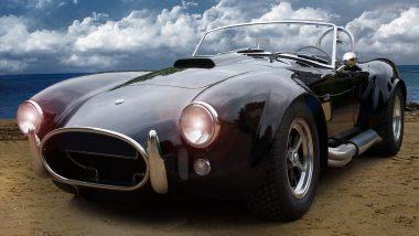 Vintage Vehicles New Rules: क्या आपको भी है विंटेज गाड़ियों का शौक? सरकार ने बदला रजिस्ट्रेशन नियम