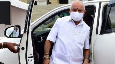 Karnataka New CM: येदियुरप्पा के बाद अब कौन होगा अगला मुख्यमंत्री? इन नामों पर चल रही है चर्चा