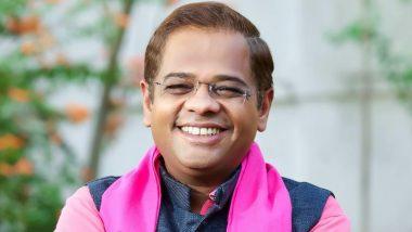 Chhattisgarh: कांग्रेस के लिए नई मुसीबत, टीएस सिंह देव पर लगे आरोपों को लेकर सरकार पर बरसे अमित जोगी