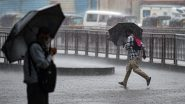 उत्तराखंड और हिमाचल प्रदेश सहित इन राज्यों में आज भारी बारिश का अलर्ट- यहां पढ़ें वेदर अपडेट