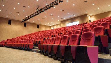 Maharashtra: 22 अक्टूबर से खुल रहे हैं सिनेमा हॉल-मल्टीप्लेक्स, सरकार ने गाइडलाइंस की जारी