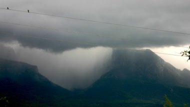 Cloudburst in Jammu And Kashmir: किश्तवाड़ में बादल फटने से अब तक 7 लोगों की मौत, कई लापता- रेस्क्यू ऑपरेशन जारी