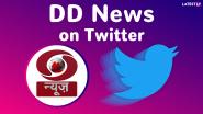 Tokyo Olympics 2020: भारतीय महिला हॉकी टीम को दिखाना होगा दम, चौथे क्वार्टर में ग्रेट ब्रिटेन ने बनाई 4-3 की बढ़त