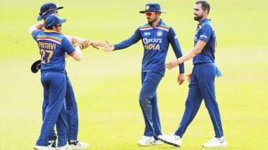 Ind vs SL: आखिरी वनडे के लिए टीम इंडिया में हो सकता है बड़ा बदलाव, इन खिलाड़ियों को मिल सकता हैं मौका