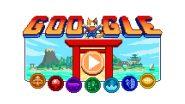 Tokyo Olympics 2020: Google ने टोक्यो ओलंपिक का जश्न मनाने के लिए डूडल चैंपियन आइलैंड गेम्स लॉन्च किया
