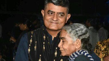 गजराज राव ने Surekha Sikri को किया याद, कहा- बधाई हो के सेट पर असल में वो सबसे छोटी थी
