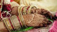 Maharashtra: सगाई के बाद आर्मी मैन ने दहेज में मांगा 21 नाखूनों वाला कछुआ, ब्लैक लैब्राडोर और 10 लाख कैश, दुल्हन के पिता ने बताई मजबूरी तो तोड़ दी शादी- केस दर्ज