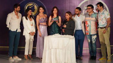 Mrs India Queen 2021 की जूरी बनी Malaika Arora, अक्टूबर में होगा फाइनल