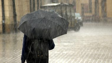 Maharashtra Rains: मृतकों की संख्या 213 हुई, आठ लोग लापता