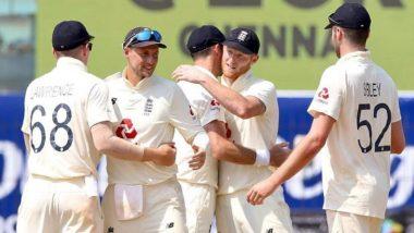 ENG vs IND Test Series 2021: भारत के खिलाफ टेस्ट श्रृंखला के लिए उपलब्ध रहेगा यह स्टार इंग्लिश तेज गेंदबाज
