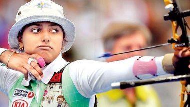 Tokyo Olympics 2020: दीपिका कुमारी का ओलंपिक पदक जीतने का सपना फिर टूटा, क्वार्टर फाइनल में हारी