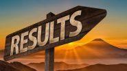 Maharashtra HSC Result 2021: महाराष्ट्र बोर्ड 12वीं का रिजल्ट कल हो सकता है जारी, ऐसे करें परिणाम चेक