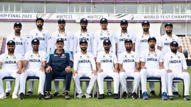 ENG vs IND 4th Test Day 5: कोहली के शेरों ने फिर इंग्लिश टीम को दी मात, यहां पढ़ें मैच की बड़ी बातें