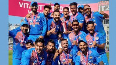 SL vs IND: श्रीलंका दौरे पर अगर ये 2 स्टार खिलाड़ी चमके, तो टीम इंडिया में पक्की हो जाएगी जगह