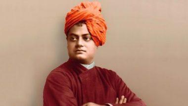 Swami Vivekananda Punyatithi 2021: स्वामी विवेकानंद ने शिकागो की धर्म संसद में अपने भाषण में ऐसा क्या कहा था कि विदेशी हो गए थे उन पर मोहित