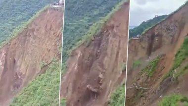 हिमाचल प्रदेश: घेपन पीक पर ट्रेकिंग करने गए 3 ट्रैकर लापता!
