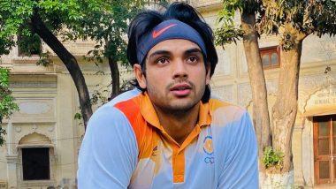 Tokyo Olympics 2020: टोक्यो ओलंपिक में Neeraj Chopra ने भरा दम, पहुंचे भाला फेंक स्पर्धा के फाइनल मुकाबले में