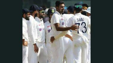Ind vs Eng: इंग्लैंड के खिलाफ तीसरे टेस्ट में इन धुरंधरों के साथ मैदान में उतर सकती हैं टीम इंडिया, इस खिलाड़ी की हो सकती है वापसी