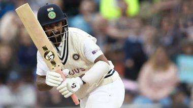 IND vs ENG 3rd Test: सलामी बल्लेबाज रोहित शर्मा ने चेतेश्वर पुजारा को लेकर दिया बड़ा चौकाने वाला बयान, कहीं ये बातें