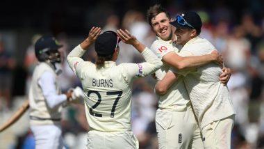 IND vs ENG: इंग्लैंड के लिए अच्छी खबर, भारत के खिलाफ पांचवें टेस्ट में इस दिग्गज खिलाड़ी की हो सकती है टीम में वापसी