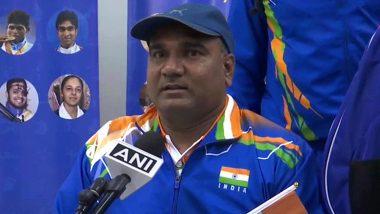 Tokyo Paralympics 2020: टोक्यो पैरालंपिक में भारत को बड़ा झटका, विनोद कुमार को डिस्कस थ्रो में नहीं मिला कांस्य पदक