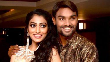 IPL 2021 के दूसरे चरण से पहले क्लीन बोल्ड हुआ SRH का ये गेंदबाज, गर्लफ्रेंड से रचाई शादी