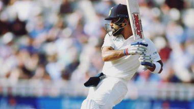 IND vs ENG 4th Test: इंग्लैंड के खिलाफ चौथे टेस्ट मैच में विराट कोहली ने किया ये बड़ा कारनामा, इन दिग्गजों के रिकॉर्ड की बराबरी की