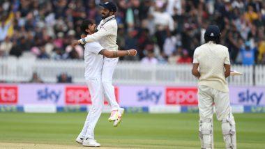 Ind vs Eng 3rd Test: अगर ऐसा हुआ तो तीसरे टेस्ट में R Ashwin की जगह लगभग पक्की, एक तेज गेंदबाज को देना होगा आराम