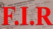 Gurugram: देशद्रोह के आरोप में गुरुग्राम में SFJ प्रमुख के खिलाफ प्राथमिकी दर्ज