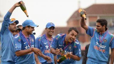 Stuart Binny Announces Retirement: भारत के इस दिग्गज ऑलराउंडर ने क्रिकेट से लिया संन्यास, महज 2 साल में ही खत्म हुआ इंटरनेशनल करियर