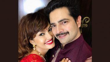Nisha Rawal ने Karan Mehra के सामने रखी ये बड़ी मांग, नहीं चाहिए कोई पैसे