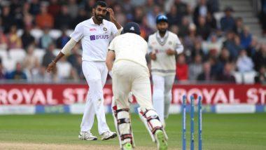 ICC World Test Championship: डब्ल्यूटीसी में ये धुरंधर मचा रहे है सबसे ज्यादा कोहराम, यहां देखें पूरी लिस्ट