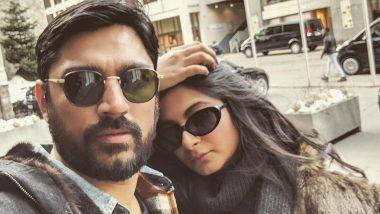 Rhea Kapoor Wedding: अनिल कपूर की छोटी बेटी रिया आज बंधने जा रही हैं शादी के बंधन में?
