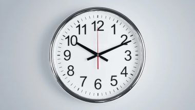 शो-रूम में रखी घड़ियों की सूइयां अकसर 10.10 का समय क्यों दर्शाती हैं? जानें क्या-क्या हैं मिथक? और क्या है फैक्ट!