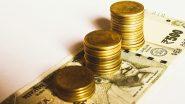 7th Pay Commission: डीए-डीआर में बढ़ोतरी से पहले मोदी सरकार ने दी यह बड़ी सौगात, ऐसे होगा फायदा