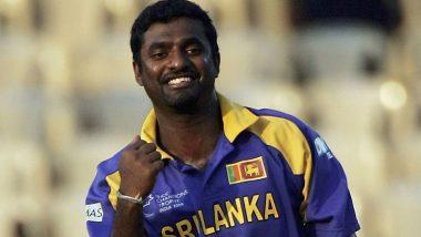 दुनिया के तमाम दिग्गज बल्लेबाजों को परेशान करने वाले मुरलीधरन को इस भारतीय ने सबसे ज्यादा किया परेशान, लंकाई स्पिनर ने किया खुलासा