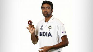 ENG vs IND Test Series 2021: अगर इंग्लैंड में चला Ravichandran Ashwin का जादू तो कई दिग्गजों के टूटेंगे रिकॉर्ड